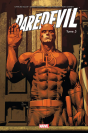 All New Daredevil Tome 5