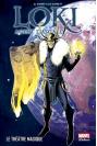 LOKI - Agent d'Asgard Volume 2 sur 2