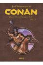 CHRONIQUES DE CONAN 1987 (I)