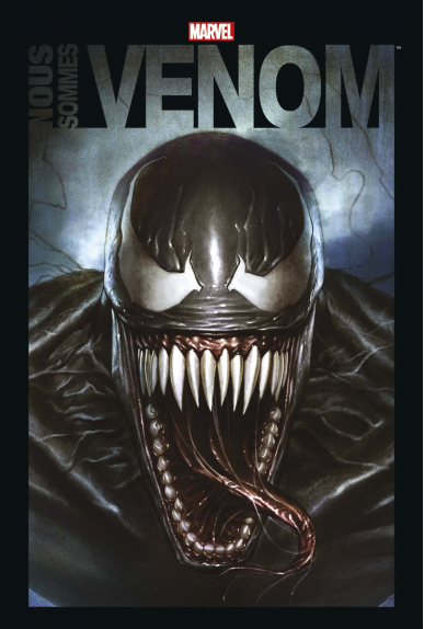 Nous Sommes Venom