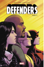 Defenders Tome 2