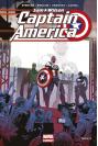 Captain America : Sam Wilson Tome 3
