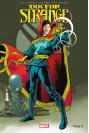 Doctor Strange Tome 5
