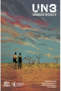 ARCHER & ARMSTRONG - L'Intégrale Nouvelle Edition