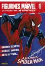 Spider-Man - Figurine Marvel Super-Héros 1