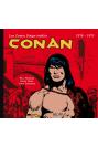 Conan : Comic Strips