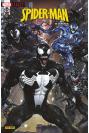 Marvel Legacy : Spider-Man Extra 2