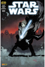 STAR WARS 09 (2018)