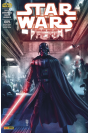 STAR WARS 09 (2018) Variant Cover