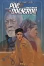STAR WARS - Poe Dameron Tome 5