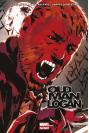 Old Man Logan Tome 4