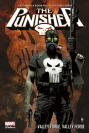Punisher Max Tome 7