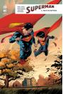 SUPERMAN REBIRTH TOME 5