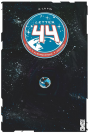 LETTER 44 - TOME 6