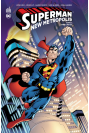 SUPERMAN - New Metropolis