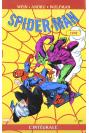 Spider-man L'intégrale 1978
