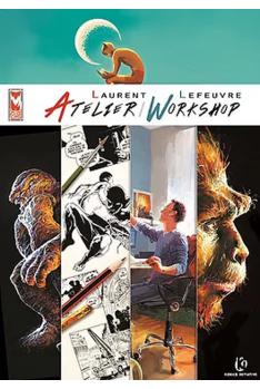Atelier / Workshop