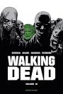 Walking Dead Prestige Volume 10
