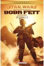 STAR WARS - BOBA FETT - Intégrale Tome 2