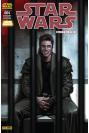 STAR WARS Hors Série 4 (2018) Couverture A