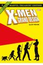X-men - Grand Design Tome 1