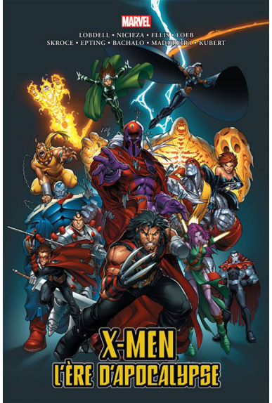 https://www.excalibur-comics.fr/8626-large_default/x-men-l-ere-d-apocalypse.jpg