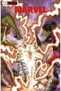 Marvel Legacy : Marvel Epics 3