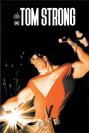 Tom Strong Tome 1