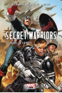 Secret Warriors Tome 2