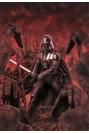 Dark Vador - Coffret Métal Tome 1 et Tome 2