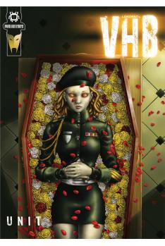 V.H.B. n°6 - UNIT