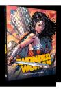 Wonder Woman - L'Encyclopédie
