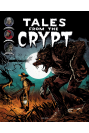 Tales From The Crypt Tome 5