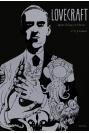 Lovecraft - Quatre classiques de l'horreur