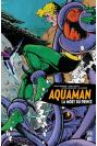 Aquaman - La mort du prince