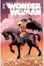 Wonder Woman Intégrale Tome 2