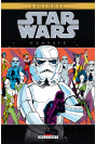 STAR WARS - CLASSIC Tome 9