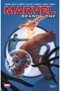 MARVEL SEASON ONE Tome 2