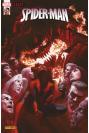 Marvel Legacy : Spider-Man 7