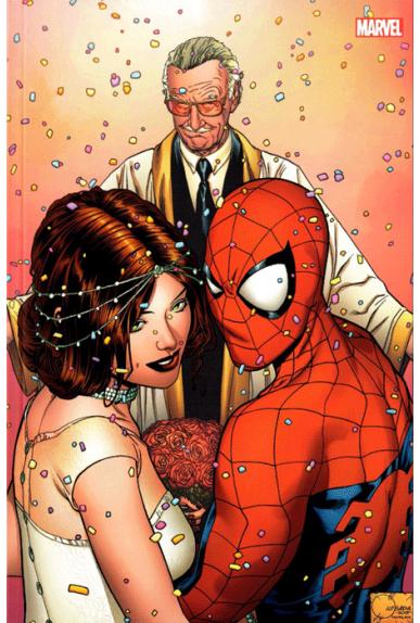 Secret Wars : Spider-Man 5 édition collector