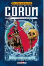 Corum Tome 1 - Le Chevalier des épées