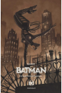 Batman - The Dark Prince Charming - Fourreau Tome 1 et 2