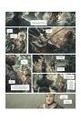 Conan le Cimmérien Tome 3 : Au-delà de la rivière noire