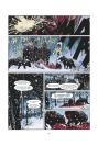 Conan le Cimmérien Tome 4 : La fille du géant du gel