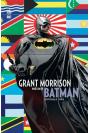 Grant Morrison Présente Batman Intégrale Tome 4