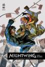 NIGHTWING REBIRTH TOME 5