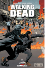 WALKING DEAD Tome 31