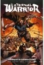 Eternal Warrior : Chroniques du Guerrier Éternel