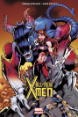 All New X-Men Tome 3 (Volume II)