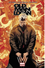 Old Man Logan Tome 5